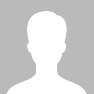 Profile photo of Lorenzo Pecorella