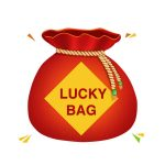 Lucky Bag Online Chat in English - Morning Edition