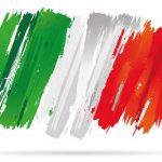 Italian from Zero-Lezione 10
