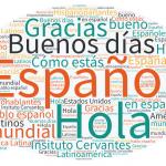 CONVERSACIÓN EN ESPAÑOL 7