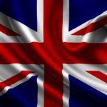 ENGLISH SPEAKING CLUB ONLINE-The English Social Sofa