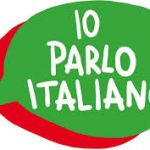 ITALIANO ADVANCED Lezione 1